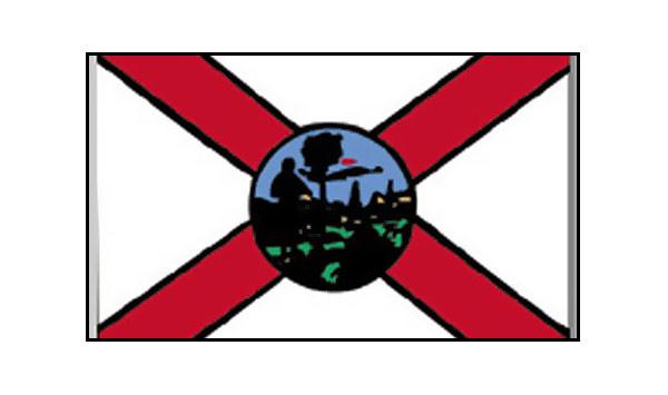Florida Flags