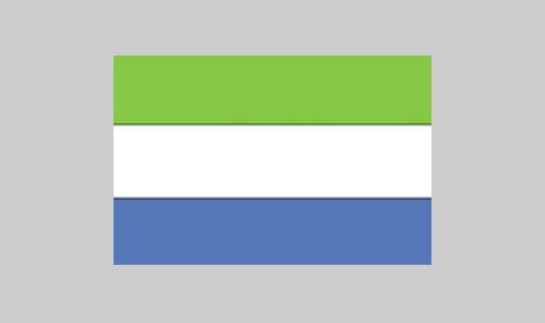 Sierra Flag