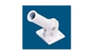 Aluminum Adjustable Bracket